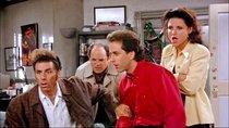 """Läuft """"Seinfeld"""" bei Netflix? Die Serie im Stream"""