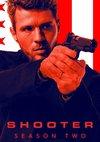 Poster Shooter Staffel 2