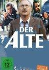 Poster Der Alte Staffel 10