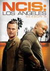 Poster NCIS: Los Angeles Staffel 8