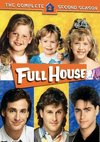 Poster Full House Staffel 2