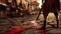 """""""Rome"""" auf Netflix: Läuft die Serie dort im Stream?"""