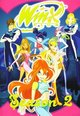 Poster Winx Club