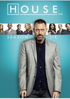 Poster Dr.House Staffel 6