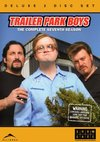 Poster Trailer Park Boys Staffel 7