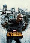 Poster Marvel's Luke Cage Staffel 2