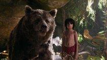 """""""The Jungle Book 2"""": Kommt eine Fortsetzung?"""