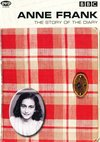 Poster Das Tagebuch der Anne Frank Season 1