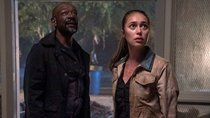 """Fear the Walking Dead"" Staffel 7: Kommt die Fortsetzung?"