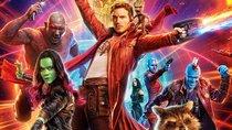 """""""Guardians of the Galaxy""""-Reihenfolge: Einordnung in die MCU-Timeline"""