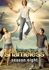 Poster Shameless - Nicht ganz nüchtern Staffel 8