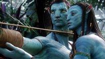 """""""Avatar""""-Reihenfolge:  So schaut ihr die Filme"""