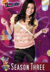 Poster iCarly Staffel 3