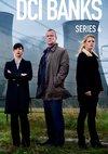 Poster Inspector Banks Staffel 4