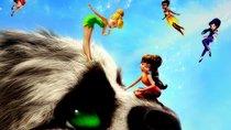 """Reihenfolge der """"Tinkerbell""""-Filme: So schaut ihr die Filme richtig"""
