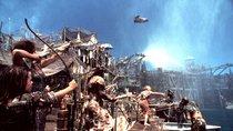 """""""Waterworld 2"""": Wird es eine Fortsetzung geben?"""