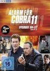 Poster Alarm für Cobra 11 – Die Autobahnpolizei Staffel 20