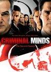 Poster Criminal Minds Staffel 2