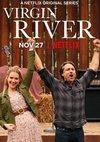 Poster Virgin River Staffel 2