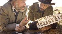 """Django Unchained 2"": Geht Djangos Rachefeldzug weiter?"