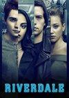 Poster Riverdale Staffel 5