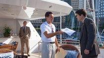 """""""The Wolf of Wall Street 2"""": Kommt eine Fortsetzung?"""