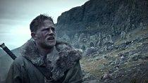 Mittelalter-Filme auf Netflix: Die besten Historienfilme im Stream
