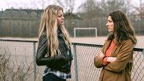"""Läuft """"Rita"""" auf Netflix? Die Serie im Stream"""