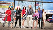 """""""Younger"""" auf Netflix: Wird die Serie dort gestreamt?"""