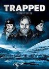 Poster Trapped - Gefangen in Island Staffel 1