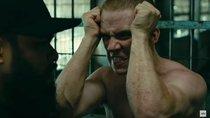 """Läuft """"A Prayer Before Dawn"""" bei Netflix? Der Film im Stream"""