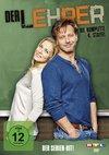 Poster Der Lehrer Staffel 4