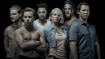 """""""Animal Kingdom"""" auf Netflix: Läuft die Serie dort im Stream?"""