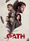 Poster The Oath Staffel 2