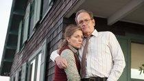"""""""Olive Kitteridge"""" auf Netflix: Läuft die Serie dort?"""