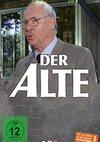 Poster Der Alte Staffel 20