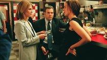 """Läuft """"Criminal Intent"""" auf Netflix? Die Serie im Stream"""
