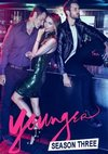 Poster Younger Staffel 3