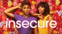 """Läuft """"Insecure"""" bei Netflix? Die Serie im Stream"""