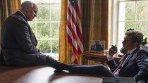 """""""Vice – Der zweite Mann"""" auf Netflix: Ist der Film verfügbar?"""