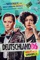 Poster Deutschland