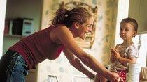 Filme für Frauen: Filmtipps für den etwas anderen Mädelsabend