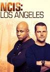 Poster NCIS: Los Angeles Staffel 11