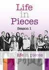 Poster Life in Pieces Staffel 1