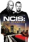 Poster NCIS: Los Angeles Staffel 5