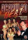 Poster Acapulco H.E.A.T. Staffel 1
