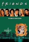 Poster Friends Staffel 4