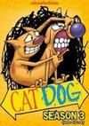 Poster CatDog Staffel 3