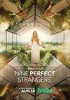 Poster Nine Perfect Strangers Staffel 1