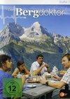 Poster Der Bergdoktor Staffel 2